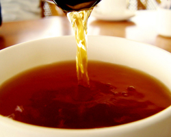 Image result for schizandra tea